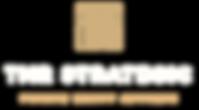 tmr-logo_edited.png