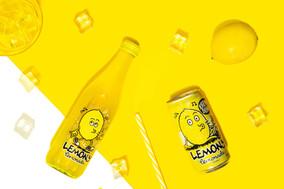 Karma Drinks - Lemonade.jpg