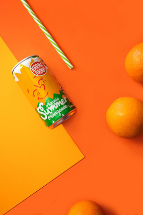 Karma Drinks - Orange.jpg