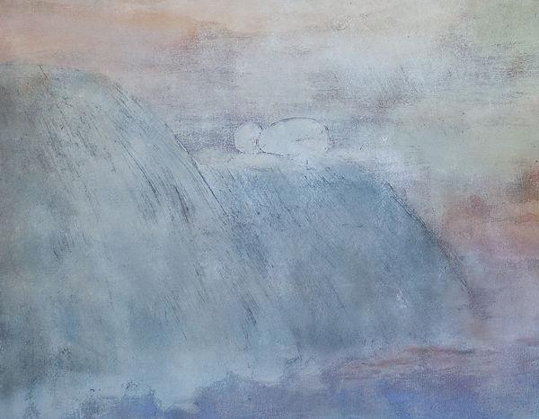 Minaun Cliffs.jpg