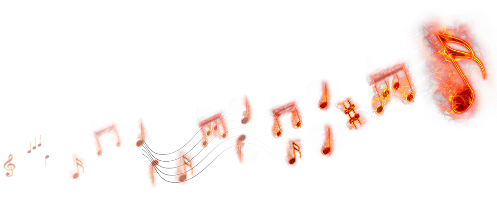 music_notes_wave.png