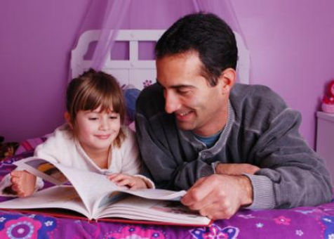 father_and_daughter_reading__large.jpg