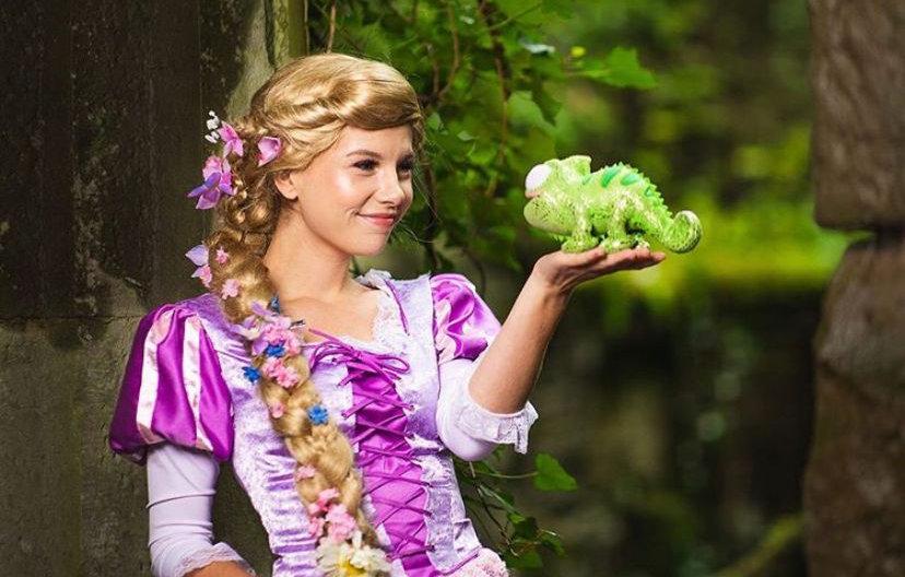 Rapunzel.jpeg