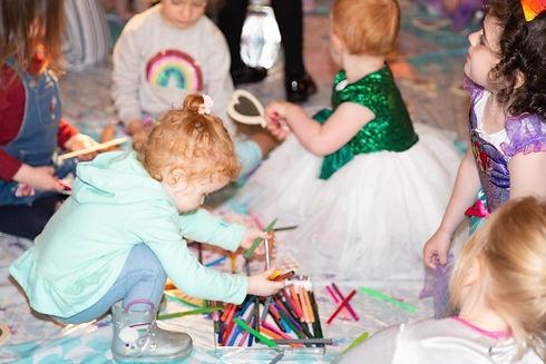 Little kids crafts.jpg