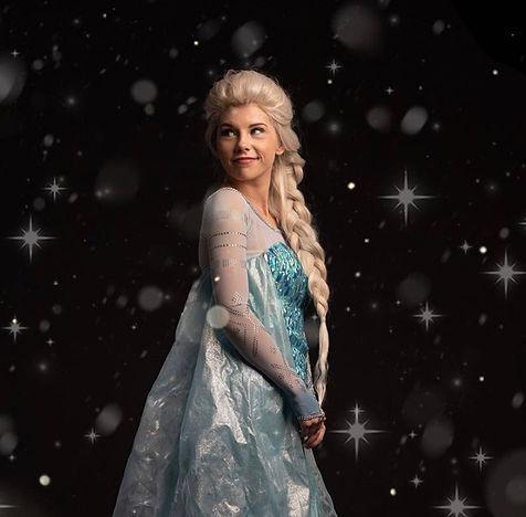 Elsa.jpeg