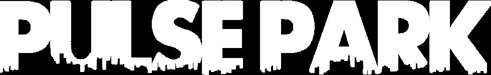 Pulse_Park_Logo_White.png