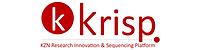 Krisp Logos-01.png