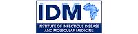 university of cape town IDM proteomics c