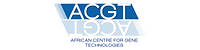 African center for genome technology.png