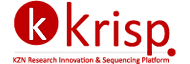 Krisp Logo 200x66-01.png