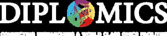Diplomics Logo White TRIMMED.png