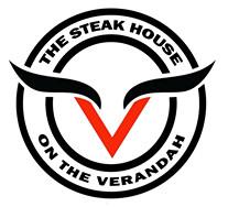 The Steak House on the Verandah