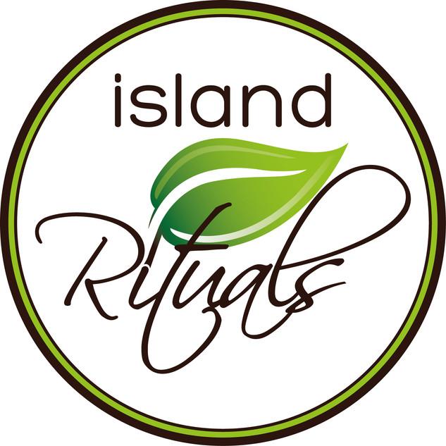 Island Rituals -updated logo.jpg