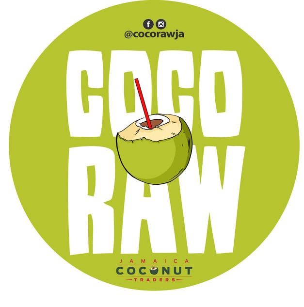 Coco Raw