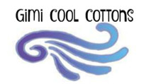 Gimi Cool Cottons