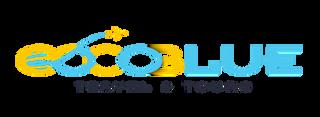 CocoBlue Travel & Tours