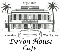 Devon House Cafe