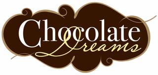 Chocolate Dreams