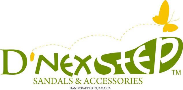 D'Nex Step