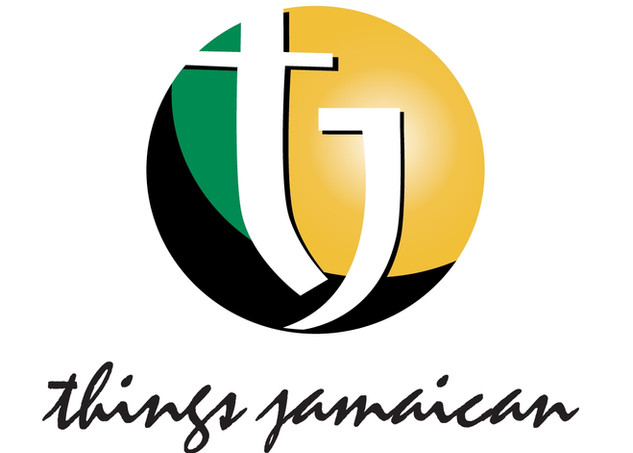 Things Jamaican