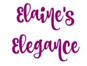 Elaine's Elegance Gift Shop