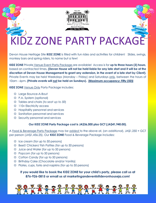 Kids Zone Party Package 2019(R).png