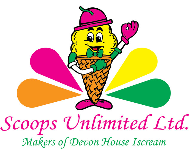 Scoops Unlimited