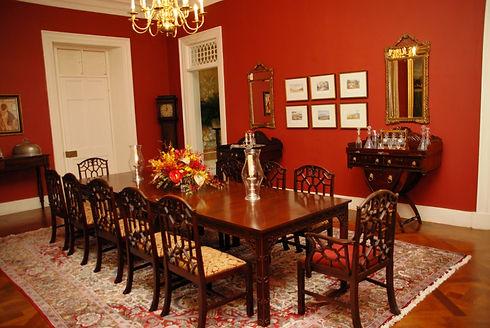 DINING ROOM #2.JPG