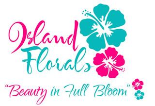 Island Florals