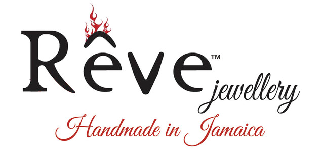 Reve Jewellery