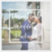 2018 Weddings1 copy.png