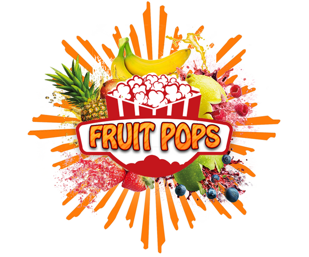 Fruit Pops