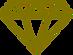Diamond%252520thick%252520black%252520ou