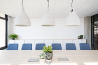 EIT FOOD OFFICE LIGHTING DESIGN & CALCULATIONS
