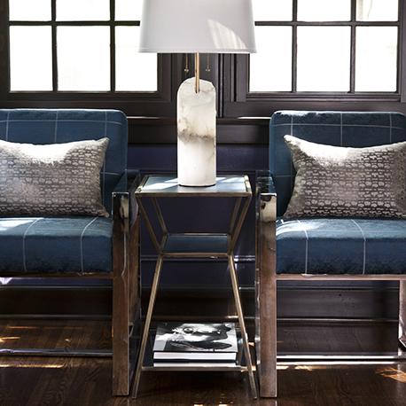 Upholstery Design