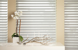 Silhouette® Window Shade