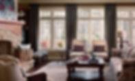 Interior Design Custom Pillows, Custom Drapery, Custom Upholstery, Curtain, Curtains