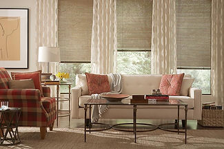 LAFVB, Custom Blinds, Custom Pillows, Custom Drapery, Custom Upholstery, Curtain, Curtains