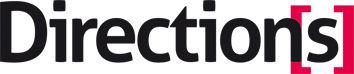 Logo DIRECTIONS.jpg