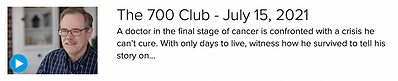 The700Club.png