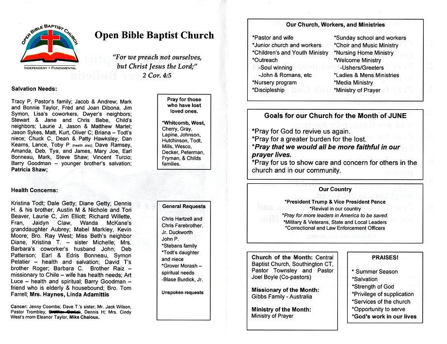 Prayer list.jpg