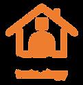 Logo-InspireTechnology.png