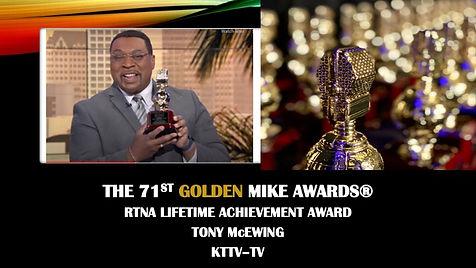 71ST GMA Tony.jpg