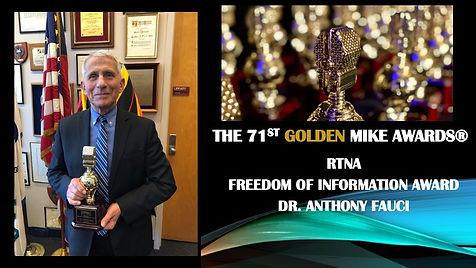 71ST GMA Dr. Fauci.jpg