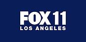 FOX 11 LOGO .png