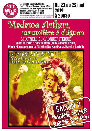 A4-Madame-Arthur-2019 Flyer.jpg