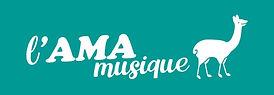Logo AMAmusique.jpg
