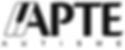 cropped-Logo-APTE-AUTISME.png