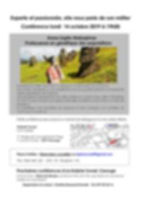 Flyer_Conférence_Anna-Sapfo_14.10.19_pag
