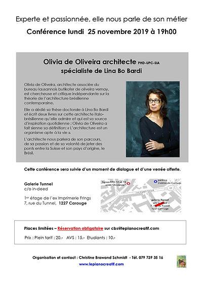 Flyer_Conférence_Olivia_de_Oliveira_25.1